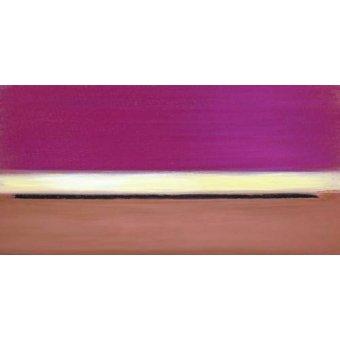 Abstrakte Gemälde - Abstrakt M_R_1 - Molsan, E.