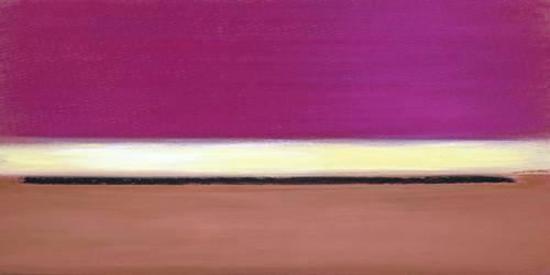 abstrakte-gemaelde - Abstrakt M_R_1 - Molsan, E.