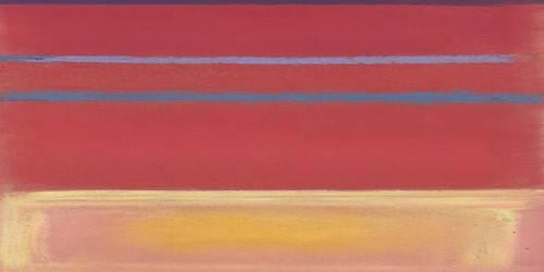 abstrakte-gemaelde - Abstrakt M_R_0 - Molsan, E.
