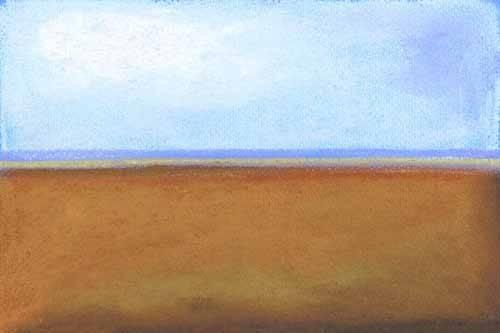 abstrakte-gemaelde - Abstrakt M_R_9_2 - Molsan, E.