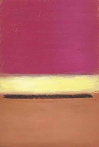 abstrakte-gemaelde - Abstrakt M_R - Molsan, E.