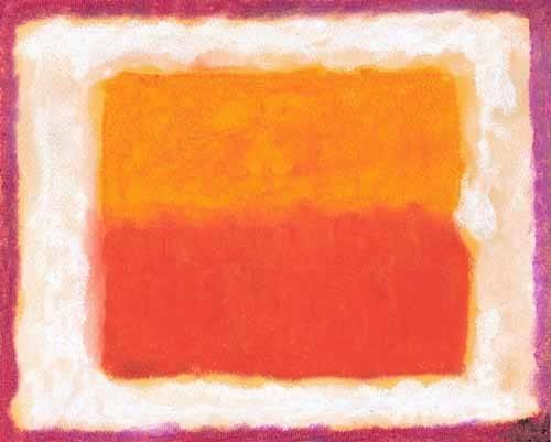abstrakte-gemaelde - Abstrakt M_R_72 - Molsan, E.