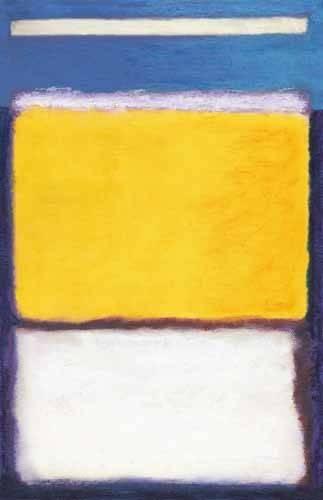 abstrakte-gemaelde - Abstrakt M_R_80 - Molsan, E.