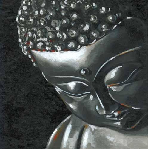 orientalische-gemaelde - Buda (I) - Vicente, E. Ricardo