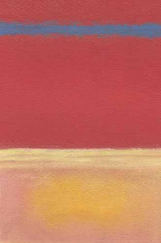 abstrakte-gemaelde - Abstrakt M_R_31_m - Molsan, E.
