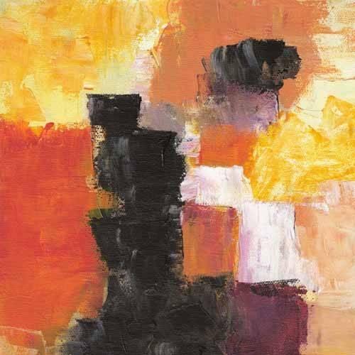 abstrakte-gemaelde - Aabsen 21 - Vicente, E. Ricardo