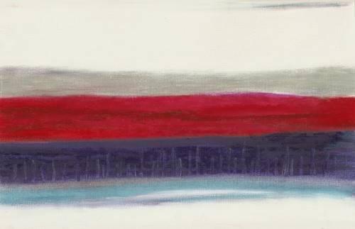 abstrakte-gemaelde - Abstrakt M-S-1 - Molsan, E.