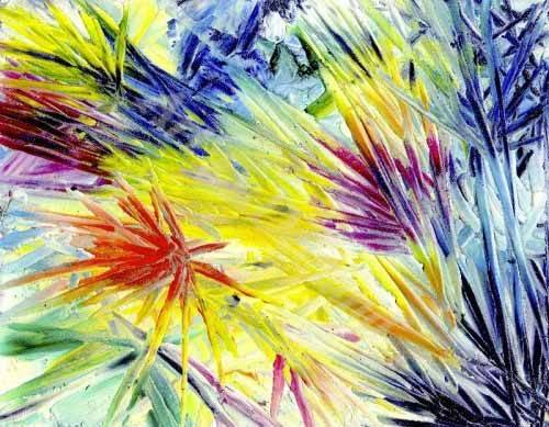 abstrakte-gemaelde - Abstractos DR_img025 - Reis, Davide