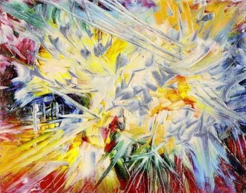 abstrakte-gemaelde - Abstractos DR_img027 - Reis, Davide
