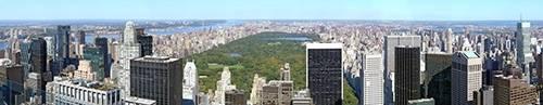 bilderrahmen - New York, 2008 - Naturaleza, Fotografia de