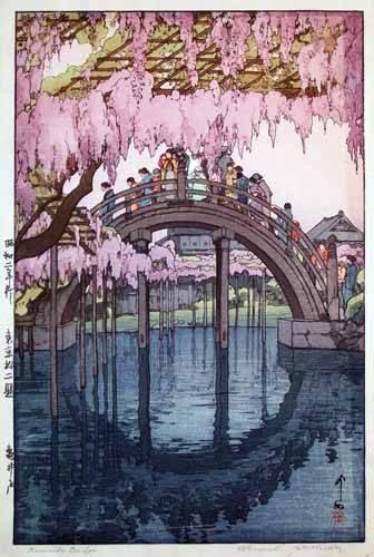orientalische-gemaelde - c613b - _Anonym Japan