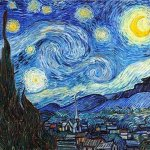 Landschaften Gemälde