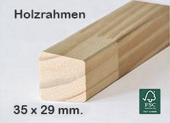 Holzrahmen-35-mm