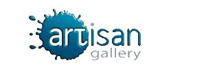 Leinwanbilder bei Artisan Gallery
